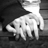 Cinque modi di amare. Come migliorare il rapporto o  incontrare la persona giusta