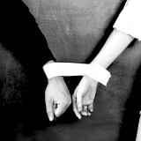 Questo amore non fa per me: Come salvarsi dalle relazioni distruttive