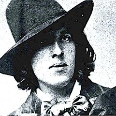 Wilde: 'E' un vero peccato imparare le lezioni di vita solo quando non ci servono più'