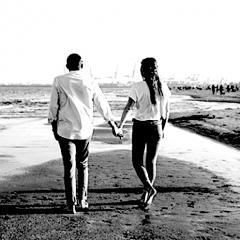 I quattro passi per creare una relazione felice nella coppia