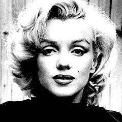 Marilyn Monroe: 'Quando ritorni ad essere la tua priorità, magicamente funziona tutto'