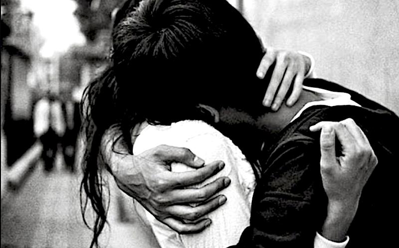 amore, amato