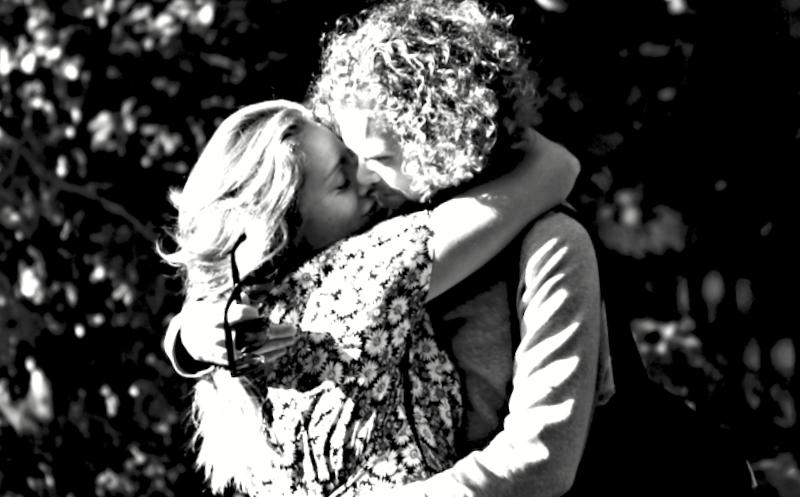amore coppia