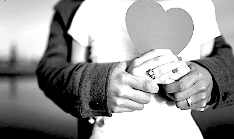 Le 6 bugie sull'amore a cui quasi tutti credono