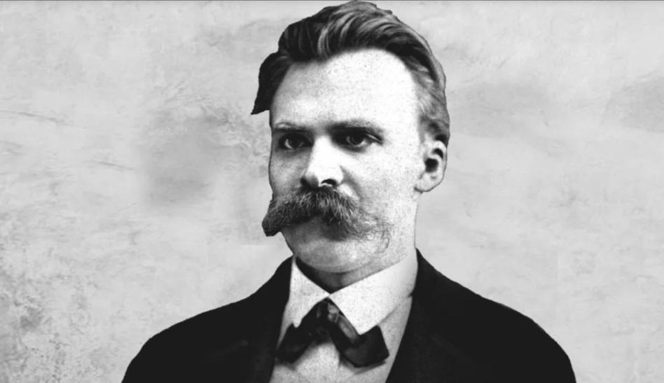 Nietzsche: 'Nella vendetta e nell'amore la donna è più barbarica dell'uomo'