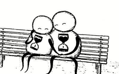 In amore meglio gli opposti o i simili?