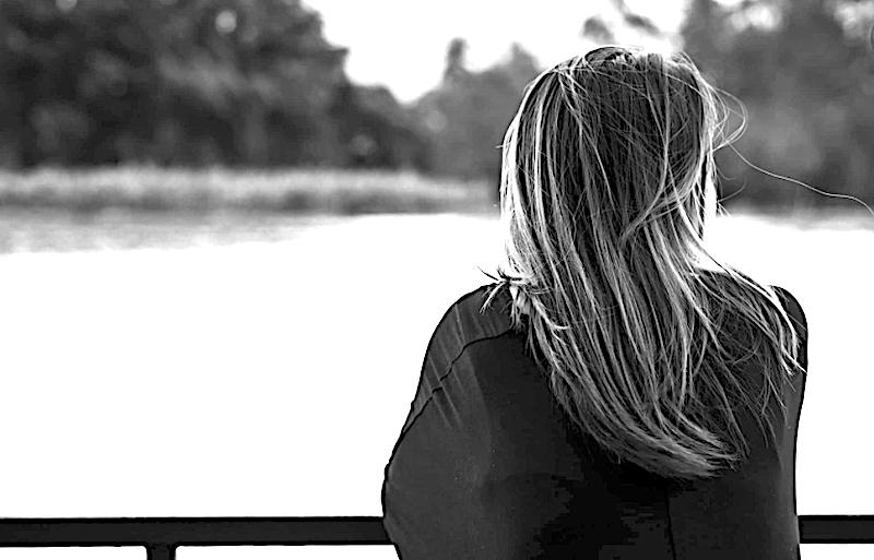 Flaubert: 'Quando ci si separa, c'è un momento in cui la persona amata è già lontana da noi'