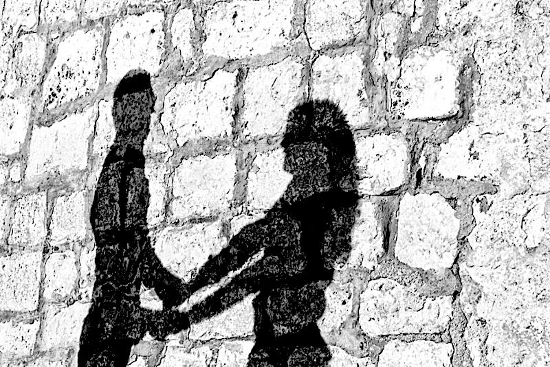 Si può ricostruire un rapporto in crisi? La tecnica del Kintsugi