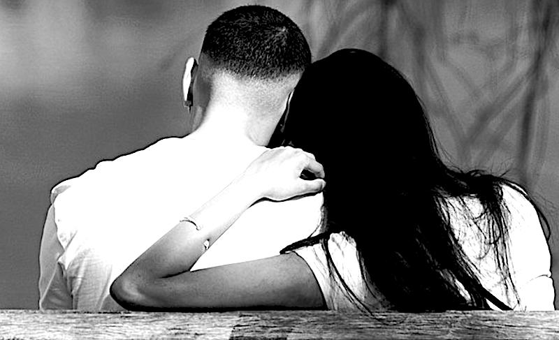 I veri motivi per cui gli uomini lasciano le proprie donne