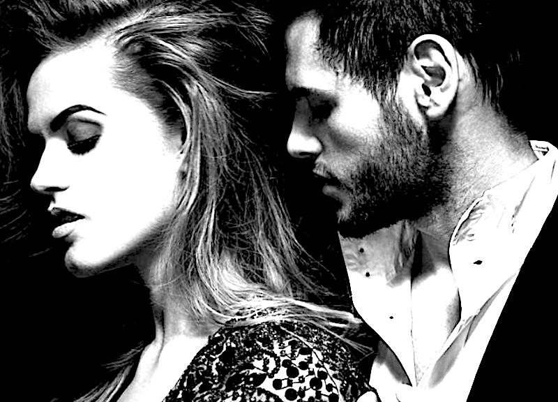 Perché un narcisista non chiederà mai scusa al partner?