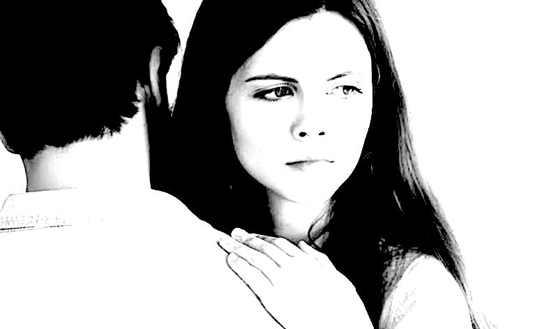 Ci si può innamorare di una personalità psicopatica?