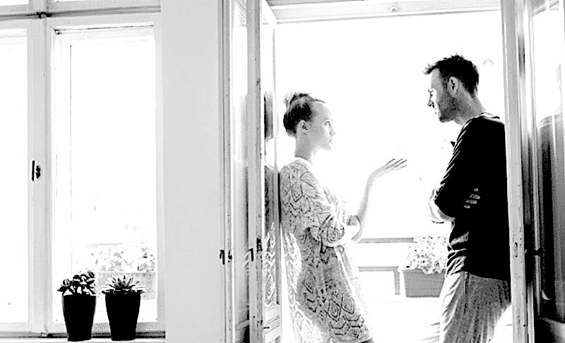 Come capire quando il partner non ci ama più?