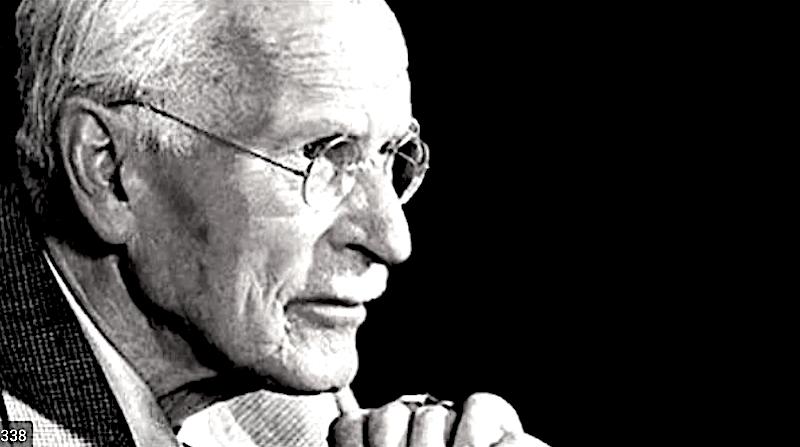 Le 8 personalità secondo la teoria di Carl Gustav Jung