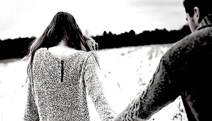 I 3 errori più gravi in amore che potrebbero far scappare il partner