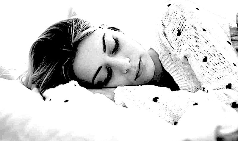 Sognare i propri ex. Perché accade spesso?