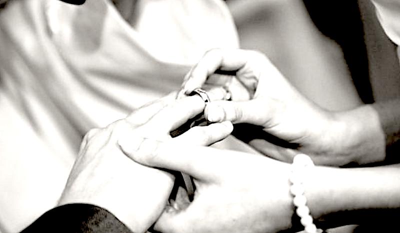 I fattori che portano a compromettere una storia d'amore